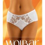 Dámské kalhotky ECO-CO – WOLBAR
