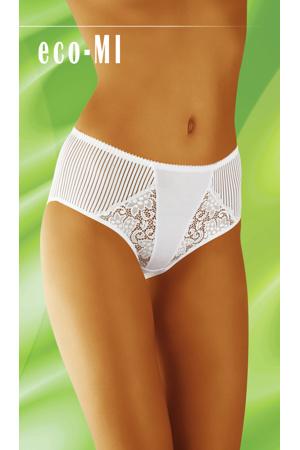 damske-kalhotky-eco-mi-wolbar.jpg