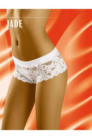 damske-kalhotky-jade-wolbar.jpg