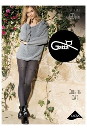 damske-puncochove-kalhoty-colette-cat-gatta.jpg
