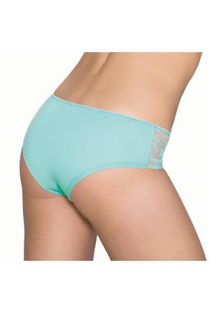 damske-sortkove-kalhotky-mini-l-1162ms-lama.jpg