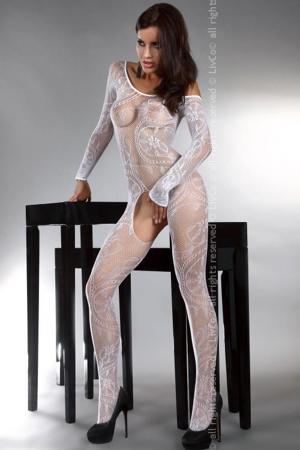 bodystocking-abra-white.jpg