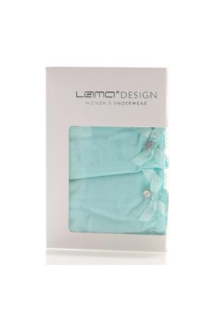 damske-kalhotky-bikini-l-1161bi-lama.jpg