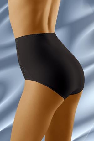 damske-kalhotky-kaja-black.jpg