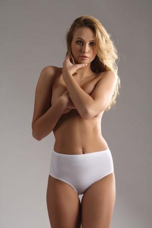 damske-kalhotky-nadia-italian-fashion.jpg