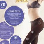Dámské punčochové kalhoty PERFETTA 70 den – OMSA