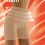 Tvarující dámské kalhotky FIGURATA – WOLBAR