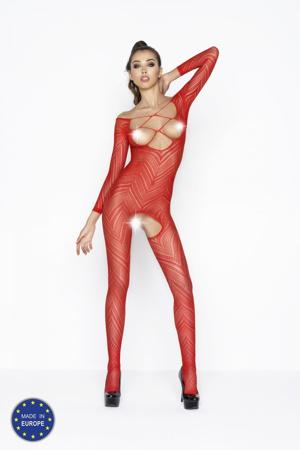bodystocking-bs040-red.jpg