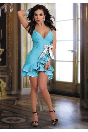 saty-caprice-livco-corsetti.jpg