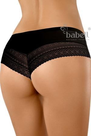 damske-kalhotky-101-black.jpg