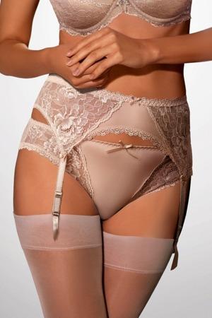 damske-kalhotky-1425-beige.jpg