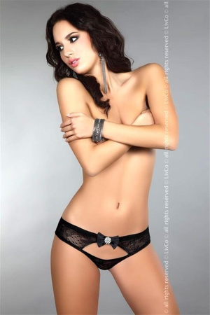 kalhotky-behira-livco-corsetti.jpg