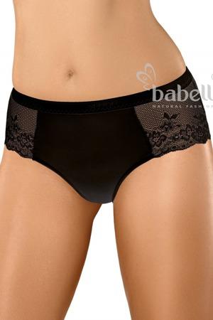 damske-kalhotky-099-black.jpg