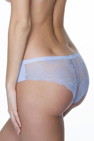 damske-kalhotky-tanga-light-blue.jpg