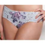 Kalhotky AA1145 Daphne – Freya