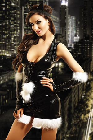 sexy-kostym-hamana-kitty-dress-black.jpg