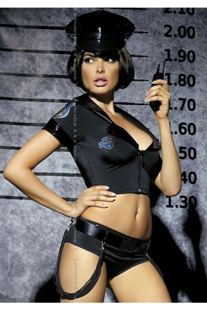 sexy-kostym-police-set-obsessive.jpg