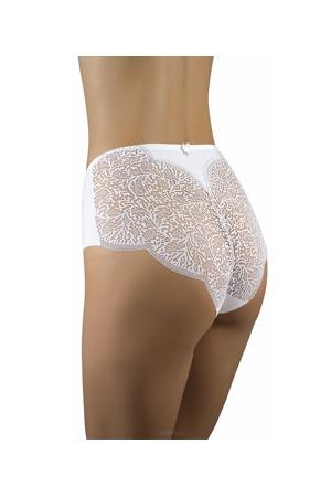 damske-kalhotky-emili-athena.jpg