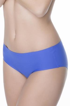 damske-kalhotky-simple-blue.jpg