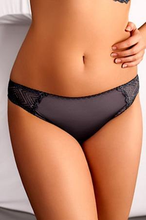damske-kalhotky-vf-157.jpg