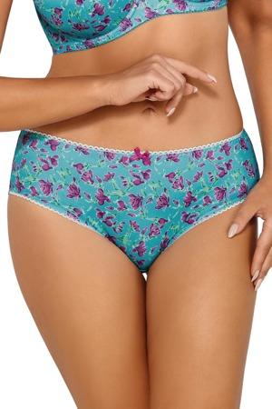 kalhotky-brazilky-ava-1656-b-dreampot.jpg