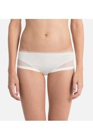kalhotky-qf1709e-slonovinova-calvin-klein.jpg