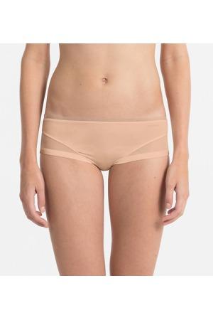 kalhotky-qf1709e-telova-calvin-klein.jpg