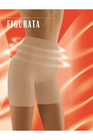 tvarujici-damske-kalhotky-figurata-wolbar.jpg