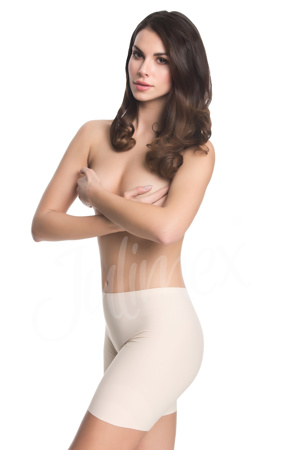 damske-kalhotky-bermudy-comfort.jpg
