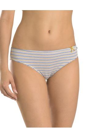 damske-kalhotky-key-lpr-398-a8-a-2.jpg