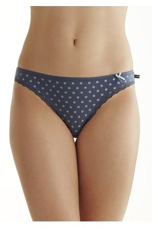 damske-kalhotky-lpr-594-b8.jpg