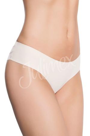 damske-sexy-kalhotky-julimex-lingerie-joy.jpg