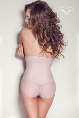 damske-tvarujici-kalhotky-love.jpg