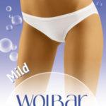Kalhotky Mild – Wolbar