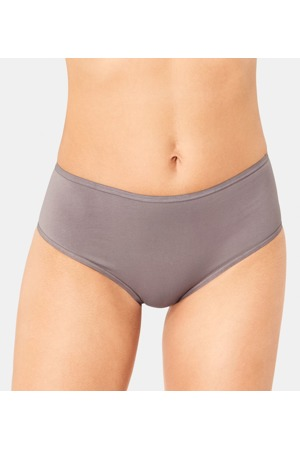 kalhotky-touch-of-cotton-maxi-triumph.jpg