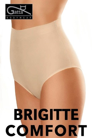 stahovaci-kalhotky-brigitte-1581-comfort-beige.jpg