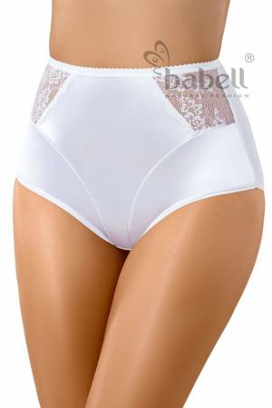 tvarujici-damske-kalhotky-bbl103-3xl.jpg