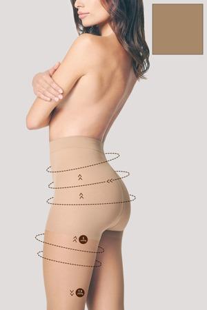 tvarujici-puncochove-kalhoty-fiore-comfort-20-den.jpg