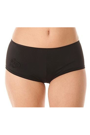 kalhotky-andora-131630-simone-perele.jpg