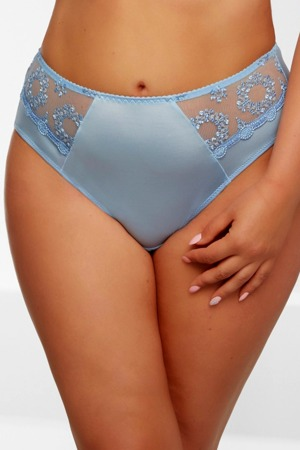 damske-kalhotky-fortuna-blue.jpg