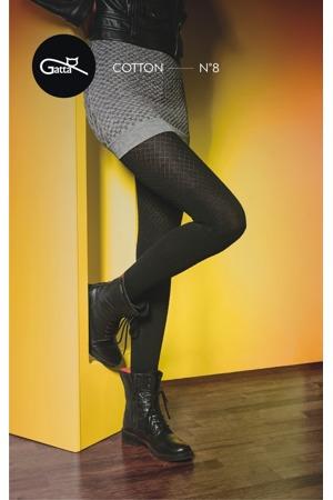 damske-puncochove-kalhoty-cotton-trendy-line.jpg
