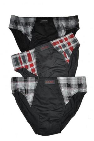panske-slipy-comfort-3-pack-cornette.jpg