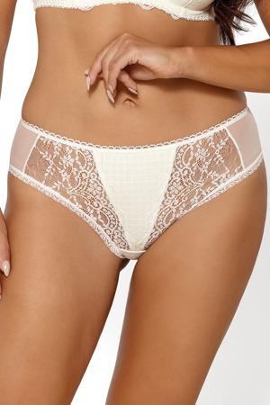 damske-kalhotky-brazilky-ava-1667-b-bricky.jpg