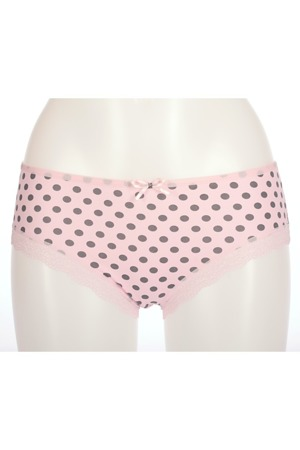damske-kalhotky-zofie-m-3970a-donella.jpg