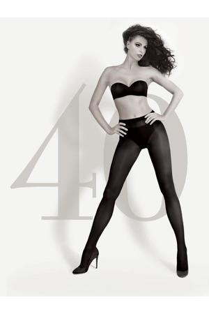 puncochove-kalhoty-classic-line-40-den-egeo.jpg