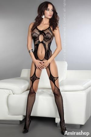 damske-body-esmeralda-livco-corsetti.jpg