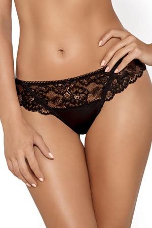 damske-kalhotky-1559-madison-black.jpg