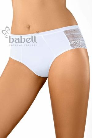 damske-kalhotky-bbl101.jpg