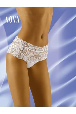 damske-kalhotky-nova.jpg