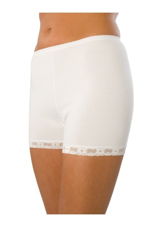 damske-kalhotky-s-dlouhymi-nohavickami-10081-xl-xxl.jpg
